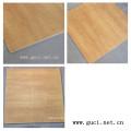 Venta caliente de alta quilty piso de baldosas de madera diseños de piso para sala de estar baldosas interiores