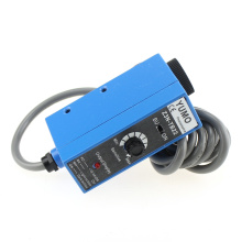 Yumo Z3n-Tb22 Foto Farbsensor Blaue Farbe Mark Senso
