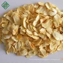 Dehydrierte Knoblauch getrocknete Gemüseflocken aus China