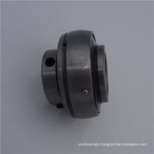 Cast iron P205 pillow block housing UC205 steel bearing