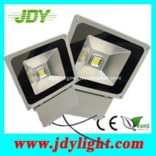 2013 High Power 100W LED Petrol Station Canopies Light