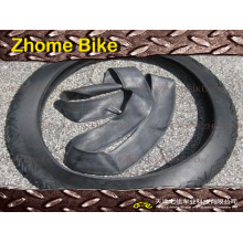 Bicycle Parts/Inner Tube/Fat Bike Tire and Tube 26X4.0