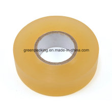 Free Sample High Quality No Bubble BOPP Adhesive Tape