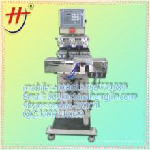 HP-160C Máquina de impressão de copos de vidro de alto desempenho para pequenas empresas