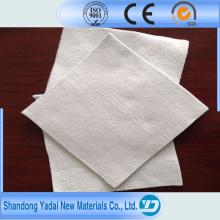 2016 Non Woven Fabric Hersteller, Non-Woven Geotextil Großhandel 200G / M2