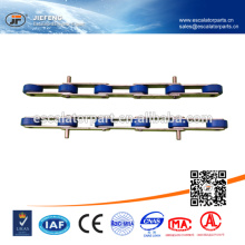 Schindler Escalator Roller Chain