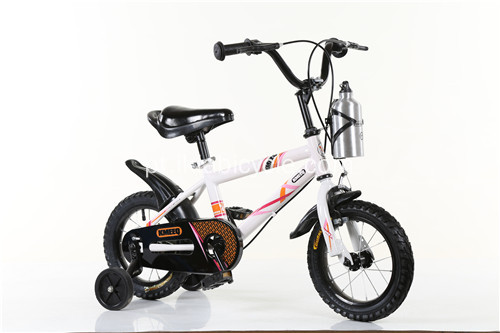 Bicicleta do bebê de estilo novo e Popular