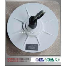 Generador permanente magnético personalizado del imán de la venta de la alta calidad