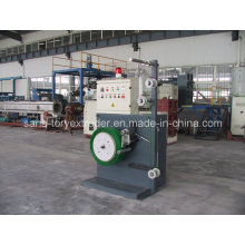 PET Plastic Strapping Band Machinery/Packing Band Production Line
