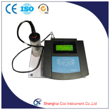 Onine Turbidity Meter Controller (CX-OT)