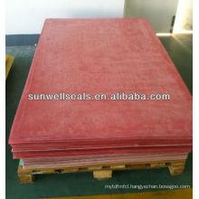 nonasbestos rubber sheets,nonasbestos materials