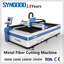CNC professional mini yag rachel steele tube video laser cutting Desktop Syngood SG0505(0.5*0.5m ) Stable Yag