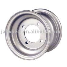 8-11 Steel Wheel: roue ATV à vendre