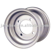 8-11 Steel Wheel: ATV Wheel for sale