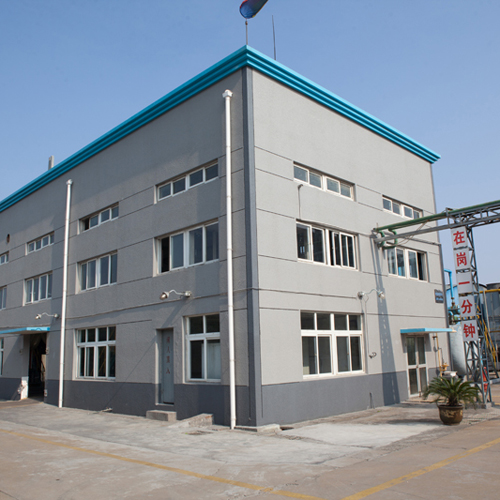 dimethoxy dihydroisoquinoline Factory