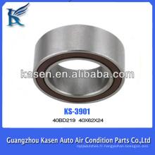 40BD219DU Roulement de l'air automobile