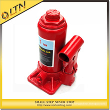 High Quality Hydraulic Bottle Jack 2ton to 50ton