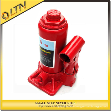 CE Approved Hydraulic Bottle Jack (HBJ-A)