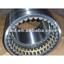 313839/507333 ROLLING MILL BEARING FOUR ROW CYLINDRICAL ROLLER BEARING FCDP88124450