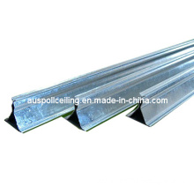 Gms Spring Tee for Metal Aluminum Clip-in Ceiling