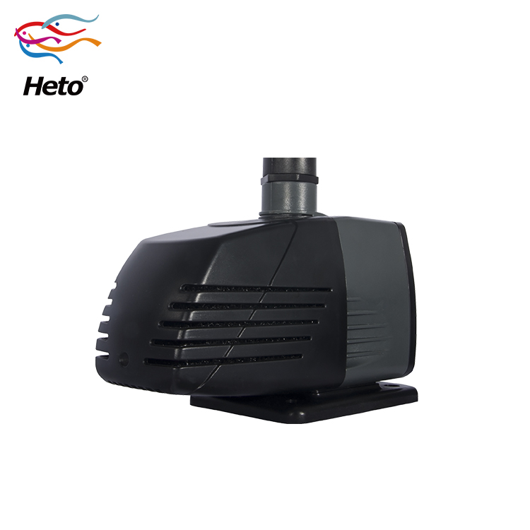 Fountain Water Pump for Fish Tank