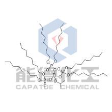 Neoalkoxy Titanate LICA 38J (CAS No  117002-37-6) - Bossgoo com