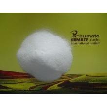 99.6% Oxalic Acid
