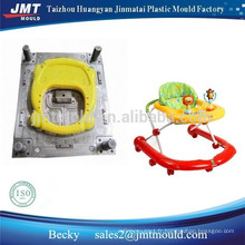 Moule professionnel de fabricant de moules de bébé moule de jouet bas prix