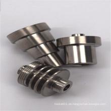 Hexadab Universal Titanium zum Rauchen mit E-Nail Insert Style (ES-TN-030)