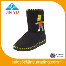 2015 kids boots wholesale
