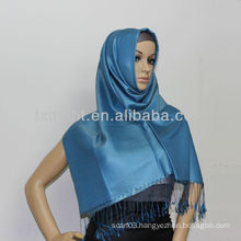 Fashion Turkey silk scarf HTC348-2