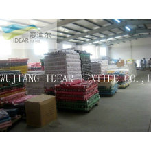 190T Polyester Pongee Fabric
