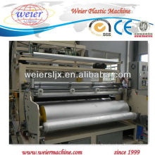 PE stretch Film machine