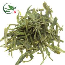 Chá novo da perda do peso da venda da parte superior da mola chá ocidental de Longjing do lago