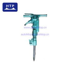 Garantie de plus gros prix marteau pneumatique broyage marteau outils pour B47 (CP1210)