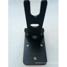 Precise Stamping Part with High Quality Made by Professional Manufacturer