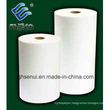 Digital BOPP+EVA Thermal Lamination Roll Film-3 Inches Core