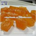 Сухофрукты яблочные кусочки