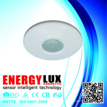 Ceiling Mounting PIR Motion Sensor UFO Series