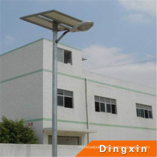 High Quality Ce Solar External Light, Solar Shed Light, Solar LED Advertising