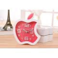 Рекламный будильник Apple Shape