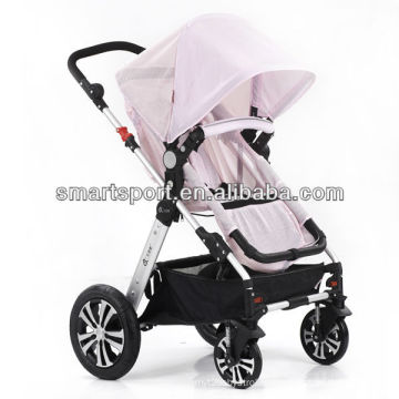 baby carriage wholesale