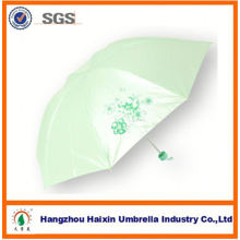 Latest Hot Selling!! Good Quality 16 umbrella with good prices