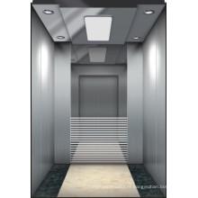 Lift Machine sans salle de classe