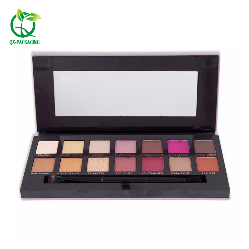 Palette Eye Shadow