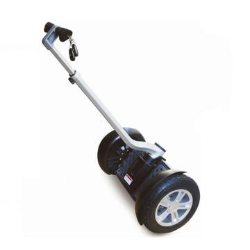 Transporteur personnel Mini PX-Csegway