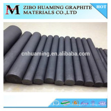 high temperature resistance and anti-oxidation carbon/graphite pole