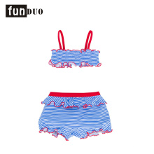 lovely baby girl bikini baby swimming wear lovely baby girl bikini  baby swimming wear