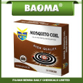 2014 Hot Sell Black Sandalwood Mosquito Coil