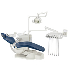 2016 Style Suntem 540 New Design Dental Unit